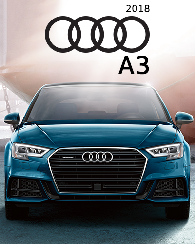 Audi Brochures Audi Morton Grove