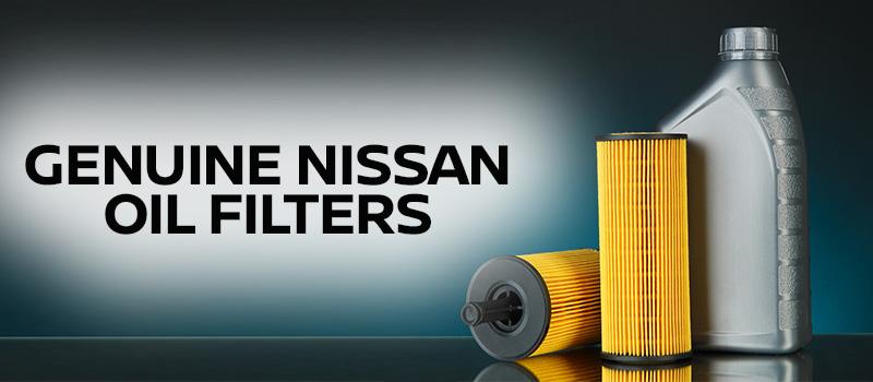 Nissan Online Maintenance Guide