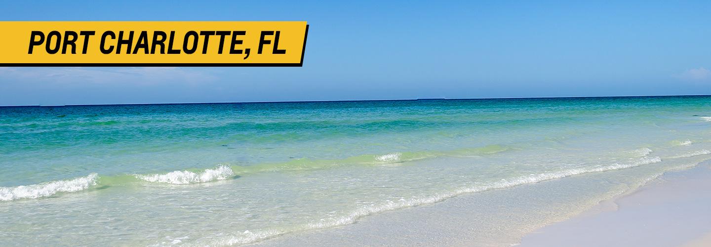 Roger Dean Chevy >> Roger Dean Chevrolet Serving Port Charlotte, FL