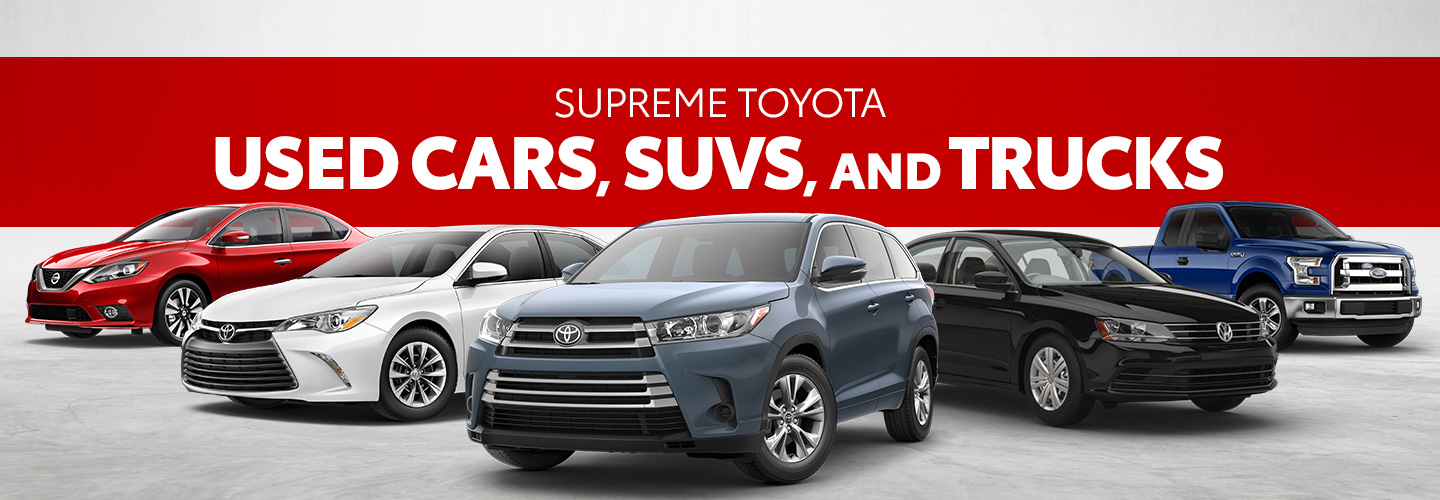 Used Cars Trucks Suvs In Hammond La Serving Ponchatoula Covington And Mandeville