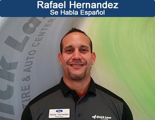 RafaelHernandez