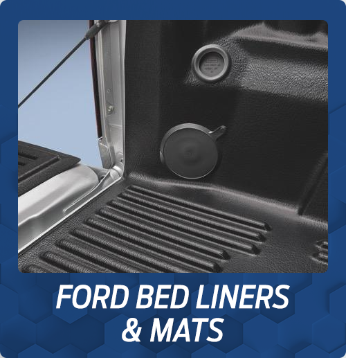 bed liners
