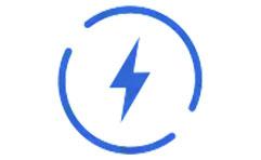 BMW Plugin-Hybrid-Electric- vehicle Intelligent drive modes.