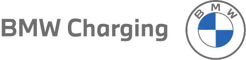 BMW Plugin-Hybrid-Electric- charging.
