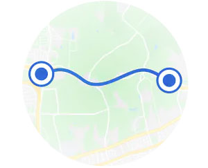 BMW Plugin-Hybrid-Electric- long map
