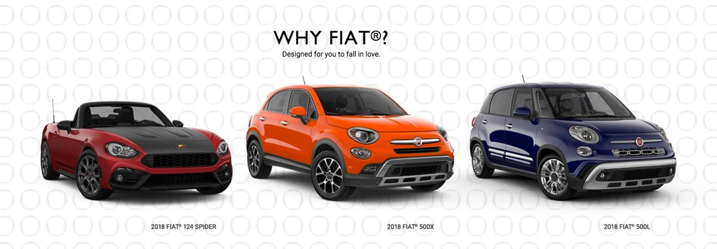 Why You Should Choose FIAT In Jacksonville FL Serving Orange Park - Car show jacksonville fl 2018