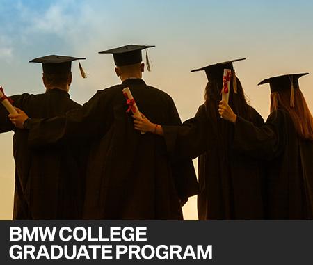 finance module college