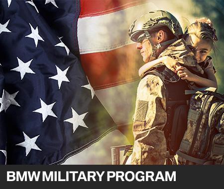 finance module military
