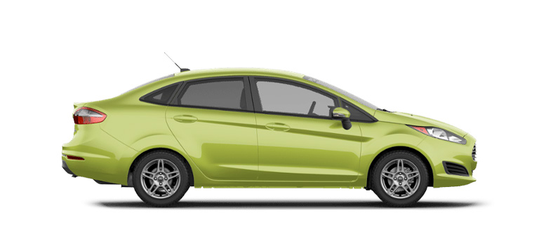 ford research pages  tampa fl  south tampa town  country westchase northdale