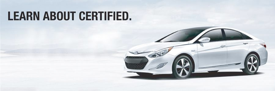 Hyundai Certified Pre-Owned >> Hyundai Certified Pre Owned Jacksonville Fl Hyundai Of Orange Park