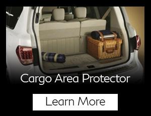 cargoareaprotector