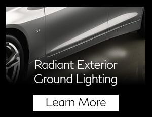 groundlighting