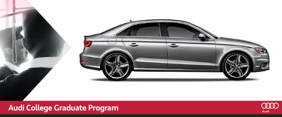 genuine Audi finance Lenexa KS