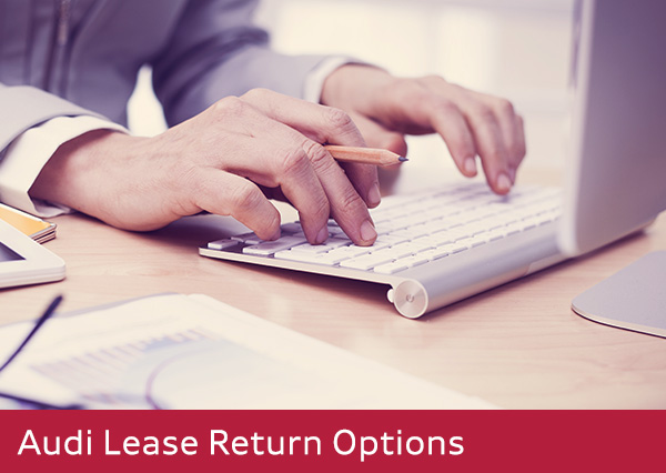 lease-return