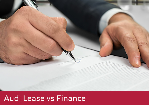 leasevsfinance