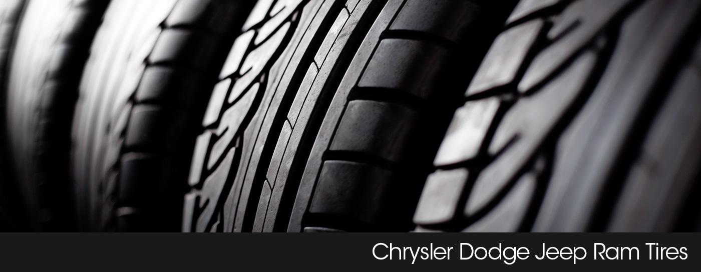 cdjr service modules tires header