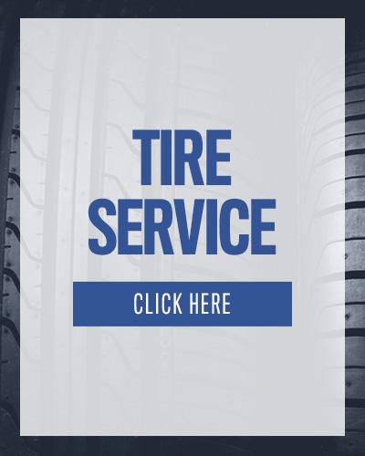 Fiat Service tires