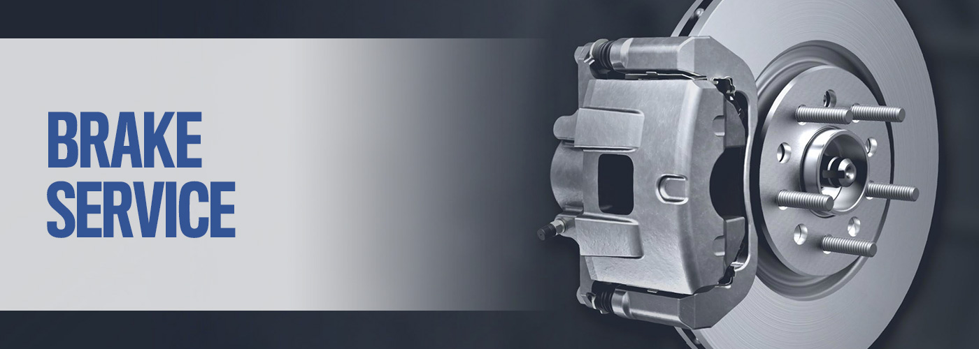 FIAT Service brakes header