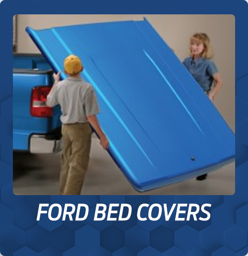 https://www.alpackerford.net/ford-truck-bed-cover-west-palm-beach-fl.htm