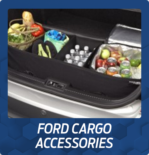 https://www.alpackerford.net/ford-cargo-accessories-west-palm-beach-fl.htm