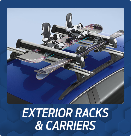 https://www.alpackerford.net/ford-exterior-racks-carriers-west-palm-beach-fl.htm