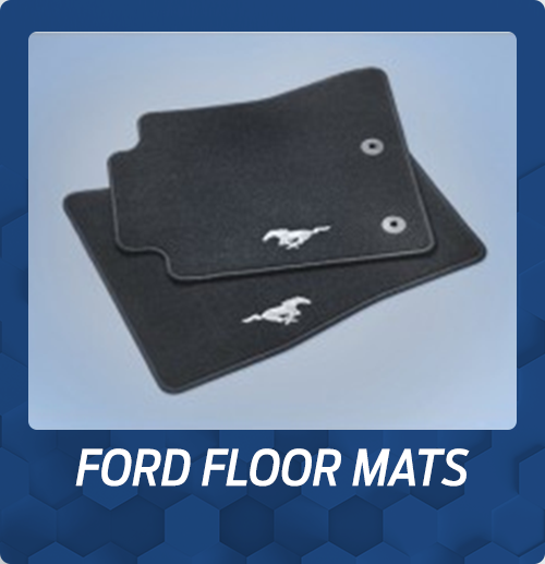 https://www.alpackerford.net/ford-floor-mats-west-palm-beach-fl.htm