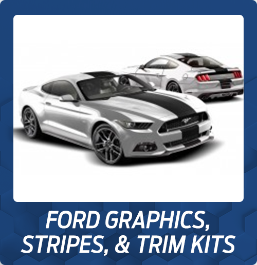https://www.alpackerford.net/ford-graphics-stripes-trim-kits-west-palm-beach-fl.htm