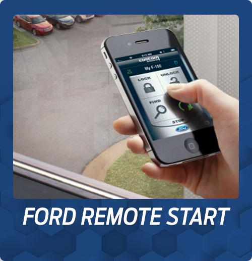 https://www.alpackerford.net/ford-remote-start-west-palm-beach-fl.htm