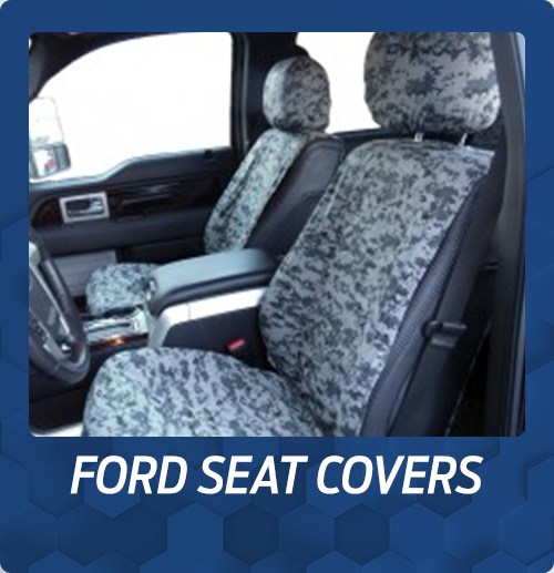 https://www.alpackerford.net/ford-seat-covers-west-palm-beach-fl.htm