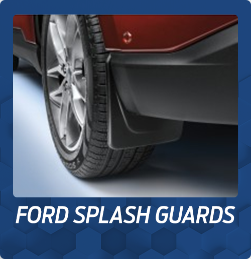 https://www.alpackerford.net/ford-splash-guards-west-palm-beach-fl.htm