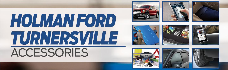 Deptford Motor Vehicle Inspection Station Hours