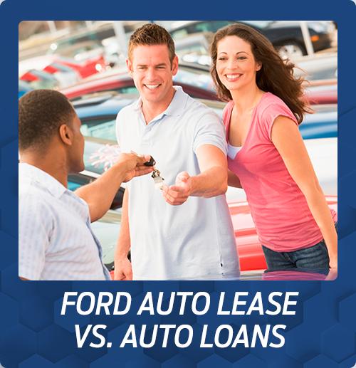 leasevsfinance