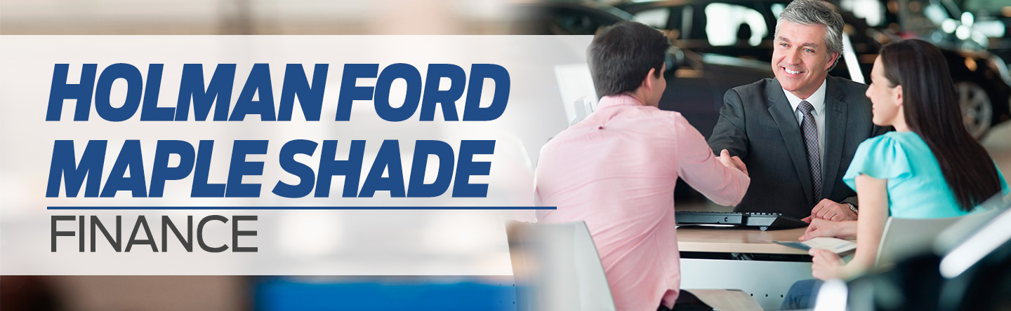 Ford auto loans financing Maple Shade NJ