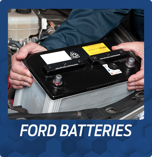 https://www.alpackerford.net/ford-battery-testing-replacement-west-palm-beach-fl.htm