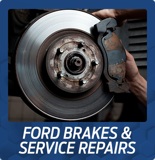 https://www.alpackerford.net/ford-brake-service-repair-west-palm-beach-fl.htm