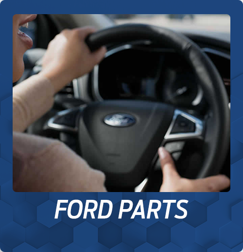 https://www.alpackerford.net/genuine-ford-parts-west-palm-beach-fl.htm