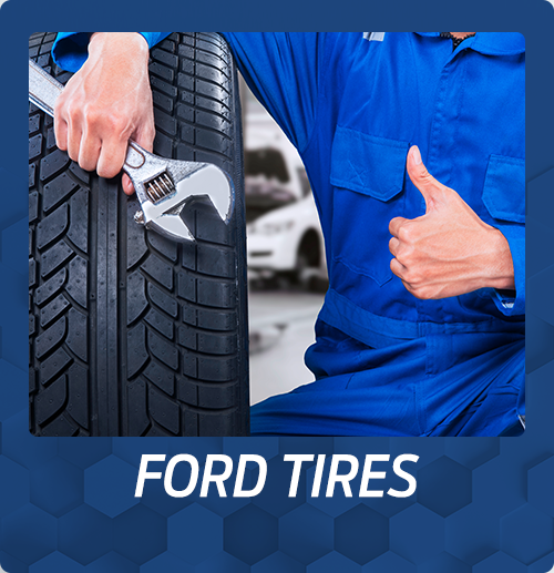 https://www.alpackerford.net/ford-tires-west-palm-beach-fl.htm