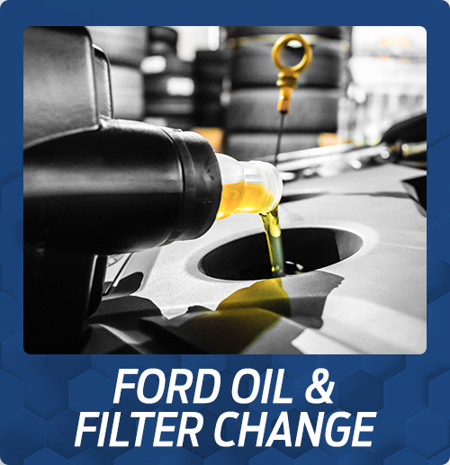 https://www.alpackerford.net/ford-oil-filter-change-west-palm-beach-fl.htm