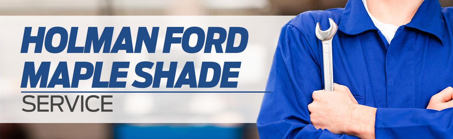 ford service auto repairs genuine ford parts in maple shade nj serving moorestown mt. Black Bedroom Furniture Sets. Home Design Ideas