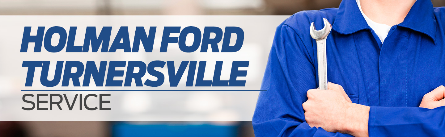Ford service auto repairs parts Turnersville NJ