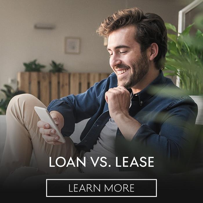 loanvslease