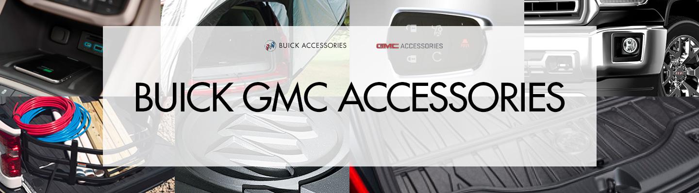 chevrolet buick gmc accessories dan tobin chevrolet buick gmc. Black Bedroom Furniture Sets. Home Design Ideas