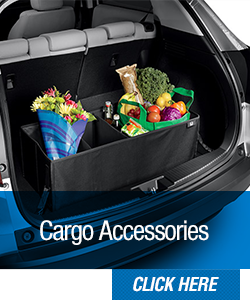 cargoaccessories