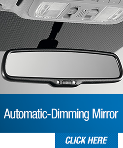 dimmingmirror