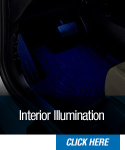 interiorillumination