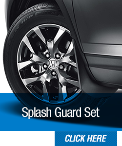 splashguard