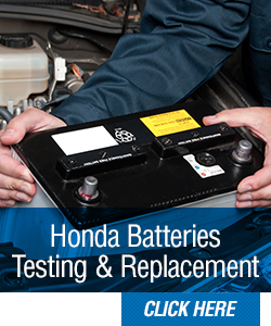 honda service and auto repairs in bethpage ny at honda city