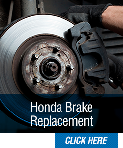 hondabrakereplacement