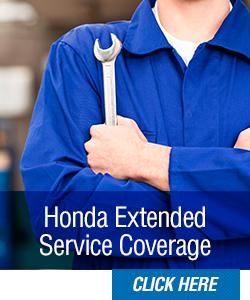 Coral springs honda honda service center dealership for Honda dealership fort lauderdale