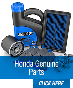 hondagenuineparts